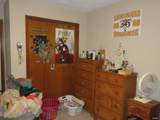 413 Mcelroy - Photo 16
