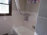413 Mcelroy - Photo 21