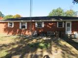 413 Mcelroy - Photo 36
