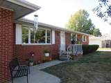 413 Mcelroy - Photo 46