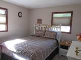 413 Mcelroy - Photo 8