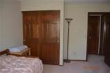 2301 Malibu Drive - Photo 21