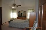 2301 Malibu Drive - Photo 23