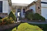 2301 Malibu Drive - Photo 3