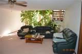 2301 Malibu Drive - Photo 34