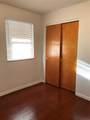 3222 Colgate Place - Photo 9
