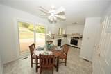 6011 Bayou Bend Court - Photo 4