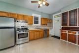 5605 Southwest Avenue - Photo 12