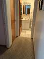 144 High Forest Drive - Photo 10
