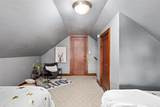 5004 Ray Avenue - Photo 24