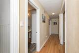 325 Kingdom Street - Photo 17