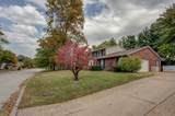14 Brandonwood Drive - Photo 42