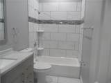 3204 Mount Pleasant - Photo 14