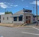 9600 Gravois Road - Photo 1