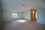1203 Brown Street - Photo 23