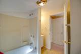 1203 Brown Street - Photo 25