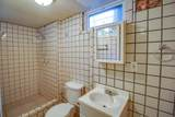 1203 Brown Street - Photo 29