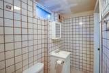 1203 Brown Street - Photo 31