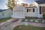 1203 Brown Street - Photo 4