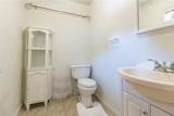1007 Malden Street - Photo 10