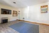1007 Malden Street - Photo 11