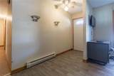 1007 Malden Street - Photo 12