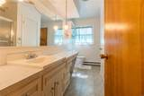 1007 Malden Street - Photo 13