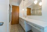 1007 Malden Street - Photo 14