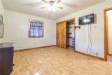 1007 Malden Street - Photo 15