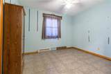 1007 Malden Street - Photo 18