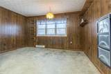 1007 Malden Street - Photo 19