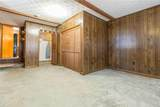 1007 Malden Street - Photo 20