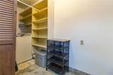 1007 Malden Street - Photo 21