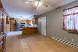 1007 Malden Street - Photo 3