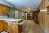 1007 Malden Street - Photo 8