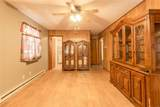 1007 Malden Street - Photo 9
