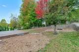 221 Longview Drive - Photo 41