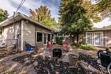 3648 Terrace Lane - Photo 12