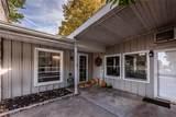 3648 Terrace Lane - Photo 17
