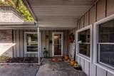 3648 Terrace Lane - Photo 18