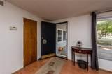 3648 Terrace Lane - Photo 20