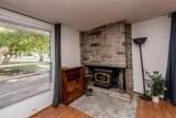 3648 Terrace Lane - Photo 23