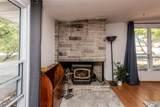 3648 Terrace Lane - Photo 24