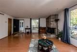 3648 Terrace Lane - Photo 25