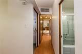 3648 Terrace Lane - Photo 33