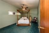 3648 Terrace Lane - Photo 34