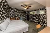 3648 Terrace Lane - Photo 39