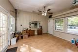 3648 Terrace Lane - Photo 42