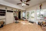 3648 Terrace Lane - Photo 43