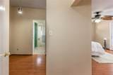 3648 Terrace Lane - Photo 44